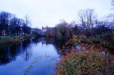 Kastellet / Church Hill Park